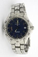 Breitling Colt Automatic Mens Wristwatch