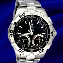 IMPORTANT WATCHES AND TOP JEWELRY AUCTION!