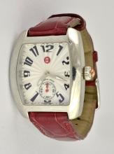 Michele W. Ladies Wristwatch