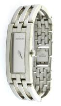 Movado S/S Wristwatch