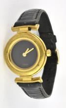 Fendi Ladies Vintage Watch