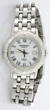 Raymond Weil Tango Wristwatch