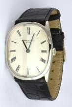 Patek Philippe Wristwatch