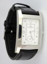 Baume & Mercier Unisex Watch