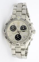 Breitling Colt Chronographe Mens Wristwatch