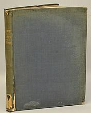 A Treastise on the Forces Which Produce the Organization of Plants by John William Draper