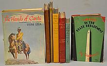 LITERATURE - 7 Volumes