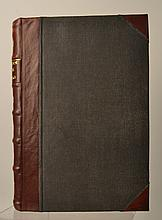 Hand Book of the United States Navy: Being a Compilation of All the Principal Events in the History of Every Vessel of the United States Navy.  From April, 1861, to May, 1864 Compiled and Arranged by B. S. Osbon