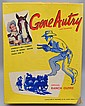 VINTAGE GENE AUTRY OFFICIAL RANCH OUTFIT IN THE ORIGINAL BOX
