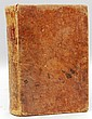 A Compendious Dictionary of the English Language by Noah Webster.  RARE / First American Dictionary Published in America