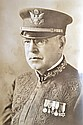 (10) MISC. PHOTOS OF JOHN PHILLIP SOUSA & (2) COPIES OF SOUSA DAY LETTERS