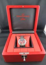 Gent's Girard Perregaux Ferrari Watch