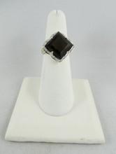 14Kt Ladies Diamond Ring