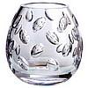 Christofle Crystal