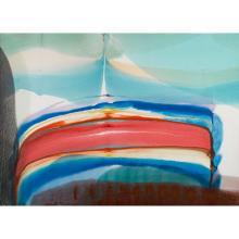 PALM BEACH ESTATE ANTIQUES, ART & JEWELRY