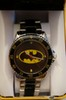 Collectable Batman Watch