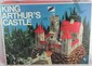 King Arthur's Castle Play Set