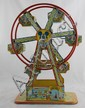 Chein Disney Mickey Mouse Ferris Wheel