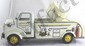 Marx Lumar Emergency Searchlight Unit Truck
