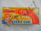 Atomic Industries Dynamic Bubble Gun, MIB