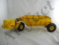 Doepke Model Toys Wooldridge Earth Mover