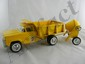 Nylint Ford Dump Truck and Mixer