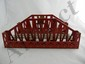 Lionel #280 Single Span Bridge w/ Box