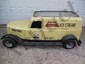 Schwann's Truck Go-Cart, Gas, Brand New!