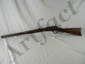 Winchester Model 1873 Lever Action .38wcf Rifle
