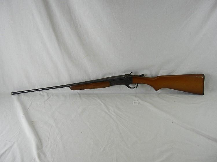 Stevens Model 94 .410 Shotgun
