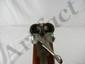 L.C. Smith Trap Grade Double Barrell Shotgun, Engraved