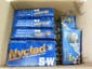 Lot of 9mm Smith and Wesson and Luger Ammunition