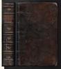 Scots Magazine (1749)