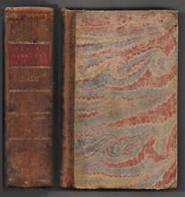 Scots Magazine (1758)