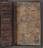 Scots Magazine (1762)