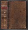 Scots Magazine (1765)