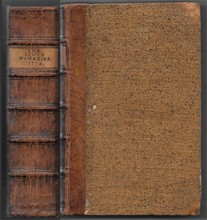 Scots Magazine (1774)