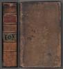 Scots Magazine (1776)