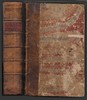 Scots Magazine (1779)