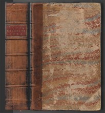 Scots Magazine (1780)