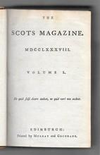 Scots Magazine (1788)