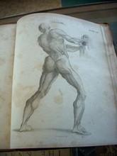 1832 Edinburgh Encyclopaedia 18 volumes