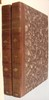1785 Biographical Dictionary; Containing An Historical Account Of All The Engravers