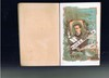 1890 Versos De Luis G. Urbina 1st edition signed