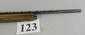 Browning 2000 12 Gauge