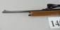 Remington Woodsmaster 742 30-06