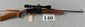 Remington Woodsmaster 742 30-06