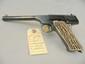 Colt Challenger 22 LR