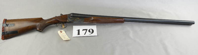 Lawson Arms, Godfrey, IL 10 Gauge 3 1/2""