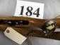 Weatherby Mark XXII 22LR